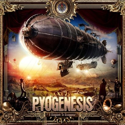 pyogenesis-a-kingdom-to-disappear-album-2017