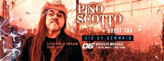 pino-scotto-5-gennaio-2016-roma
