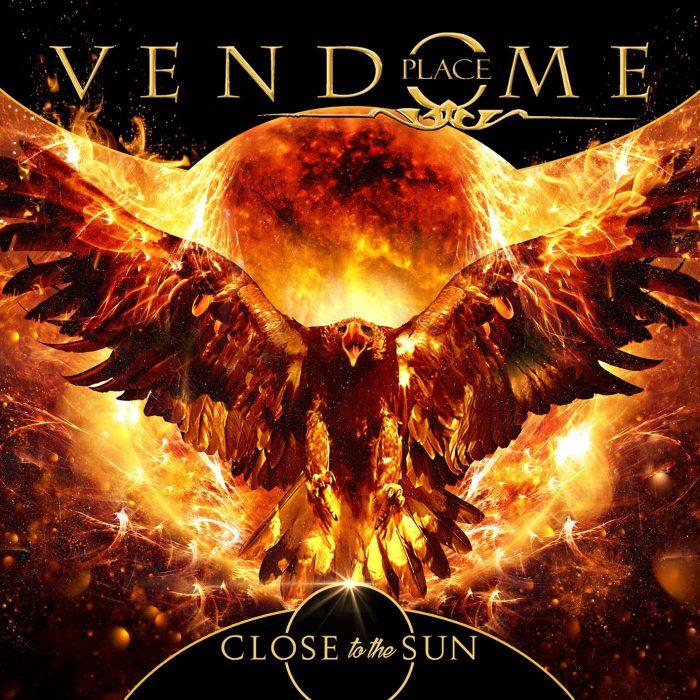 place-vendome-close-to-the-sun-album-2017