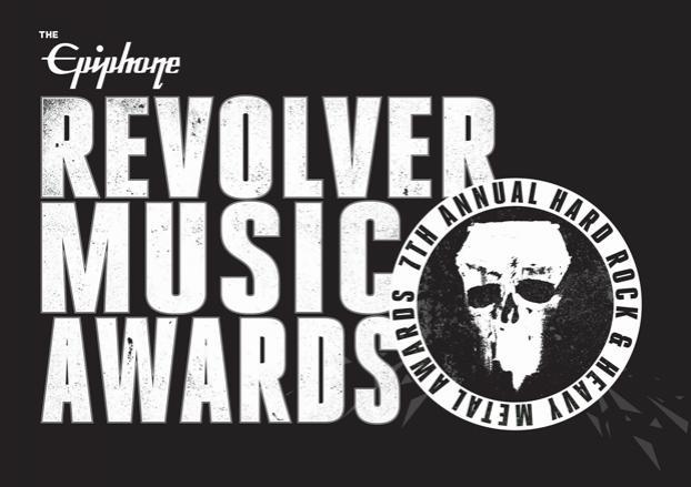 revolver-music-awards-2016