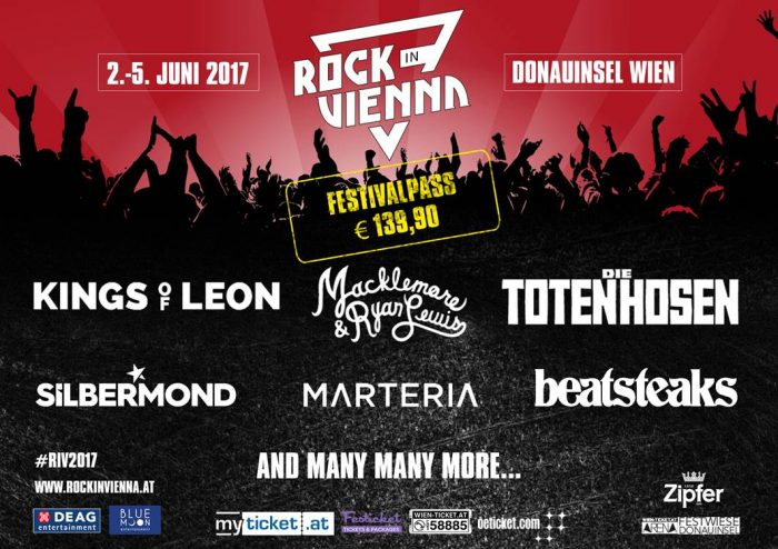 rock-in-vienna-2017-locandina-decembre-2016