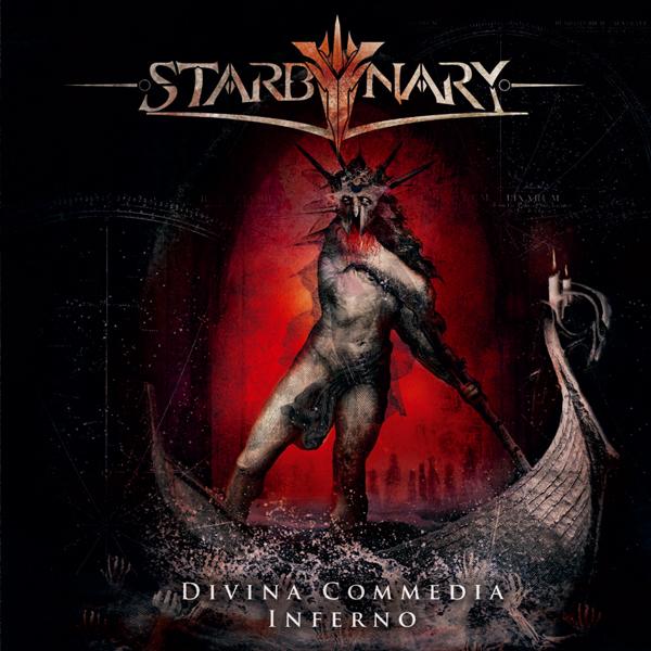 starbynary-divina-commedia-inferno-album-2017
