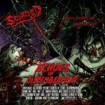 scorched-echoes-of-dismemberment-2016