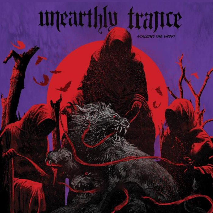 unearthly-stalking-the-ghost-album-2017