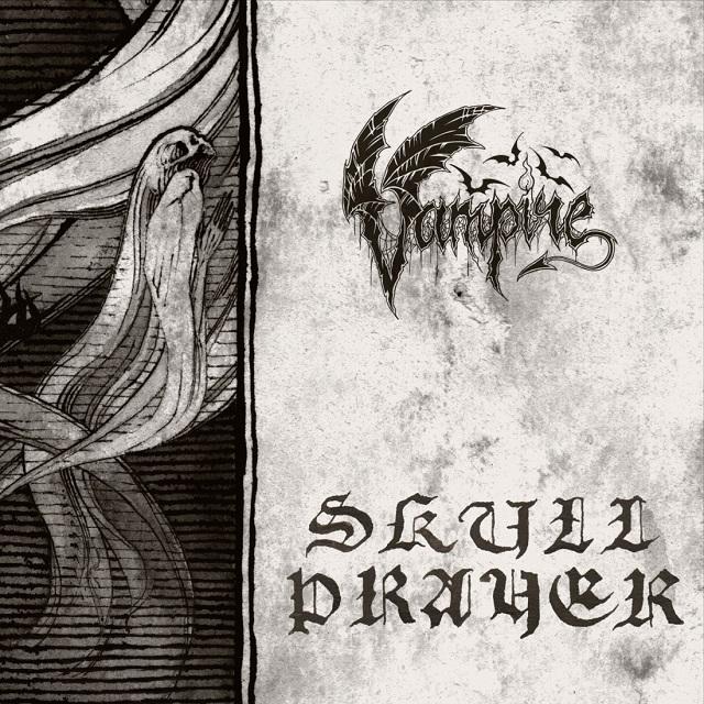 vampire-skull-prayer-2016