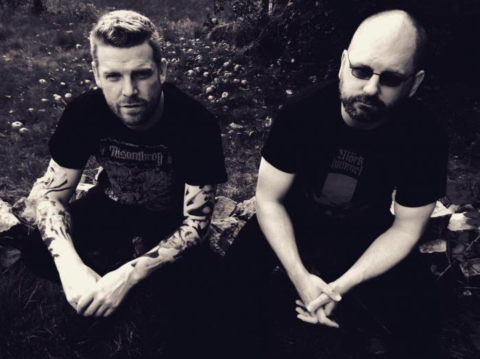 anaal-nathrakh-band-2016