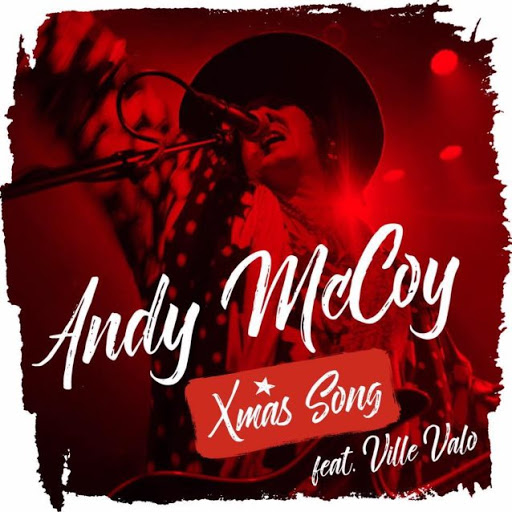 andy-mccoy-xmas-song-con-ville-valo-2016