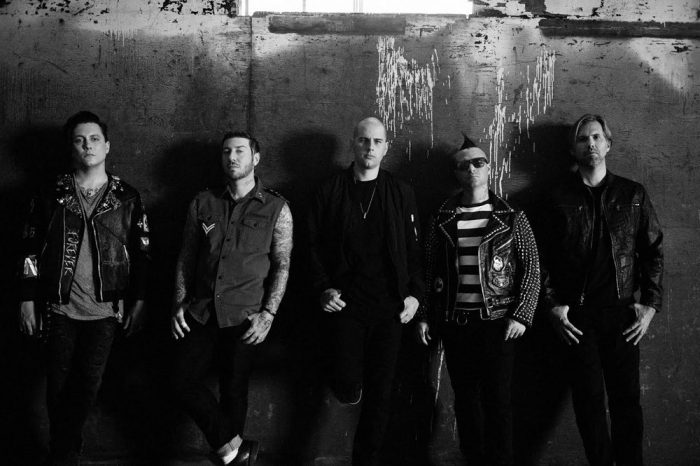 avenged-sevenfold-band-2016