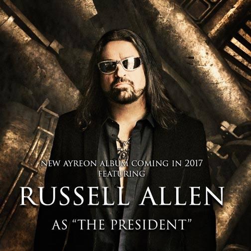 ayreon-russell-allen-2016