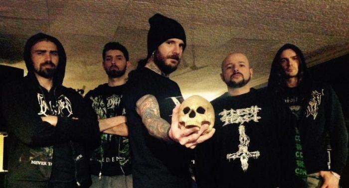 beheaded-band-2016