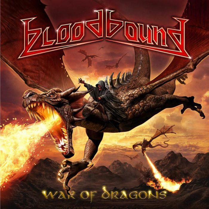 bloodbound-war-of-dragons-2017