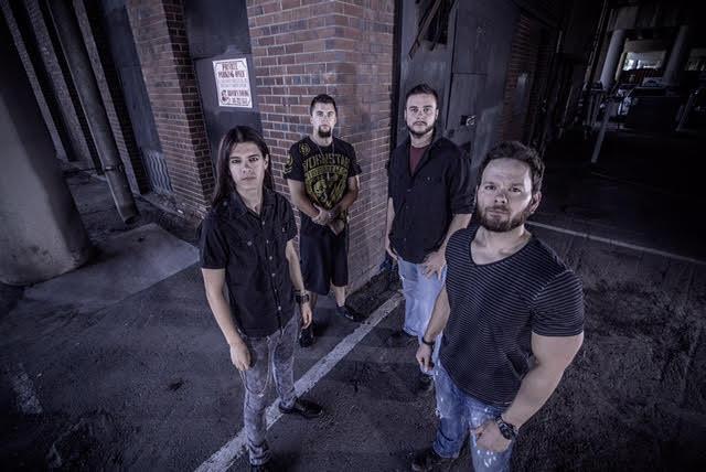 cellador-band-2016