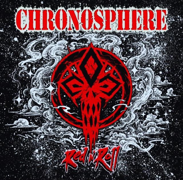 chronosphere-red-n-roll-artwork-2016