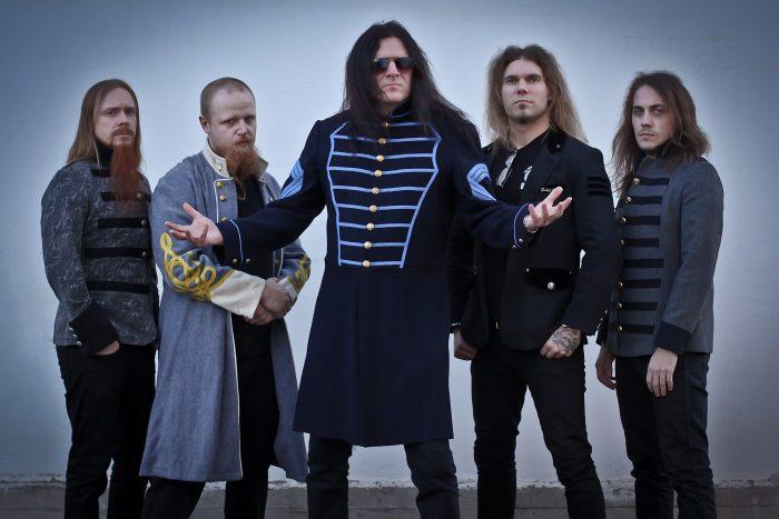 civil-war-band-2016