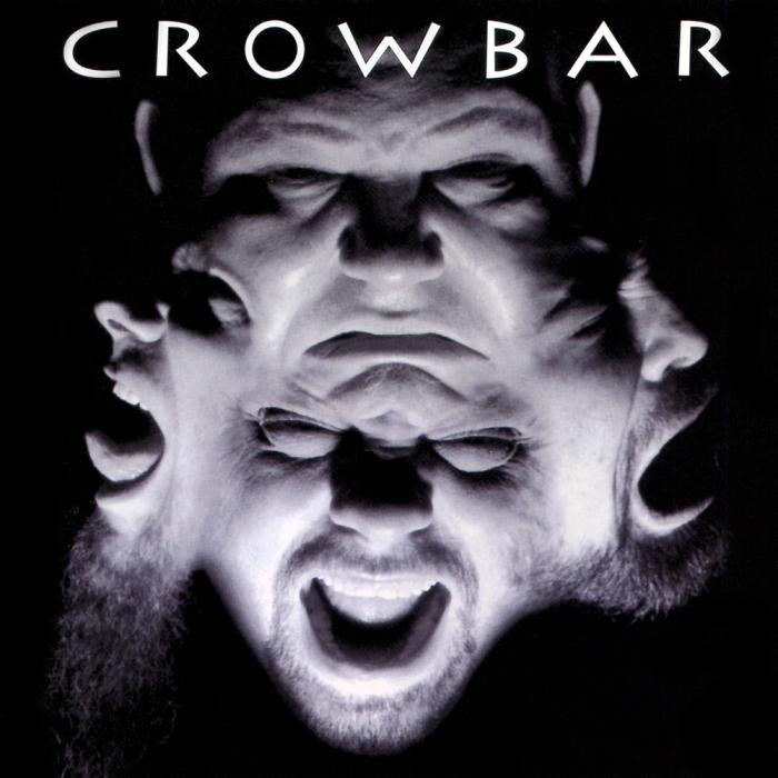crowbar-odd-fellows-rest-1998