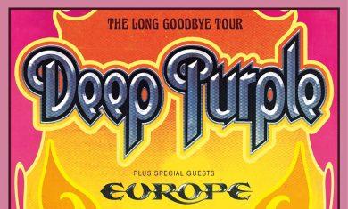 deep-purple-the-long-goodbye-tour-uk-2017