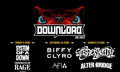 download-festival-2017-secondo-annuncio