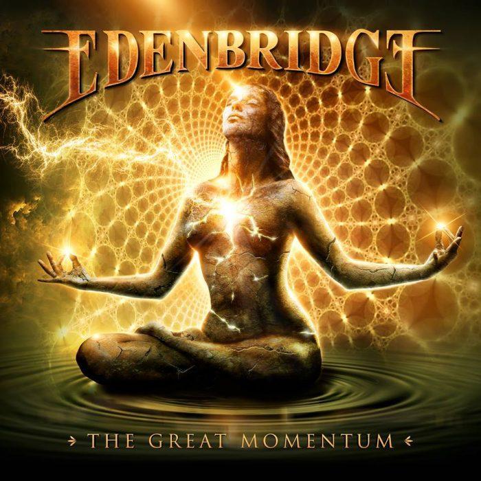 edenbridge-the-great-momentum-2017