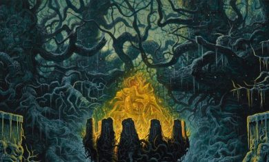 entombed-clandestine-2016