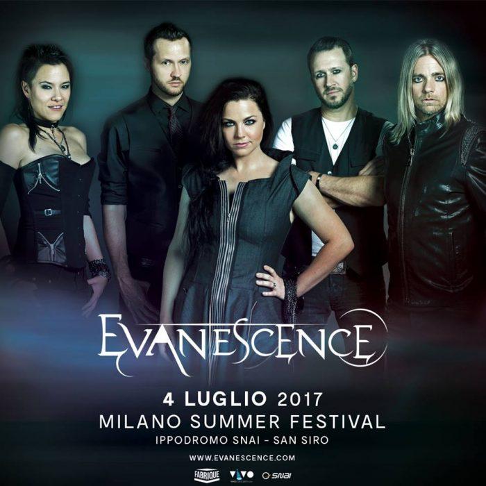 evanescence-milano-2017