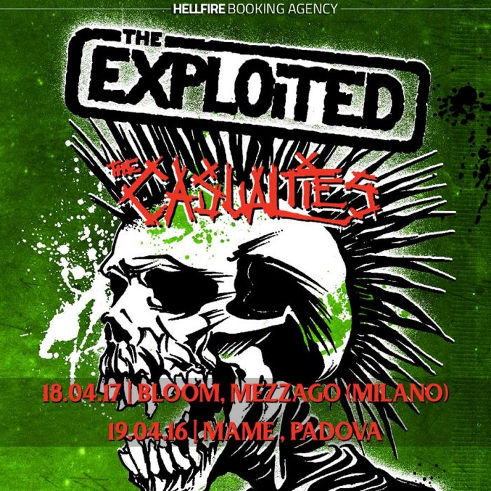 exploited-casualties-flyer-hellfire-2016