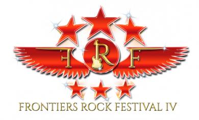 frontiers-rock-festival-2017-logo