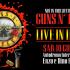 guns-n-roses-imola-autodromo-annuncio-2017