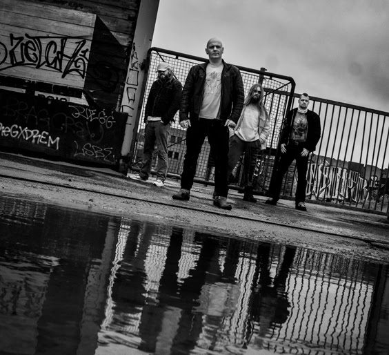 konkhra-band-2016