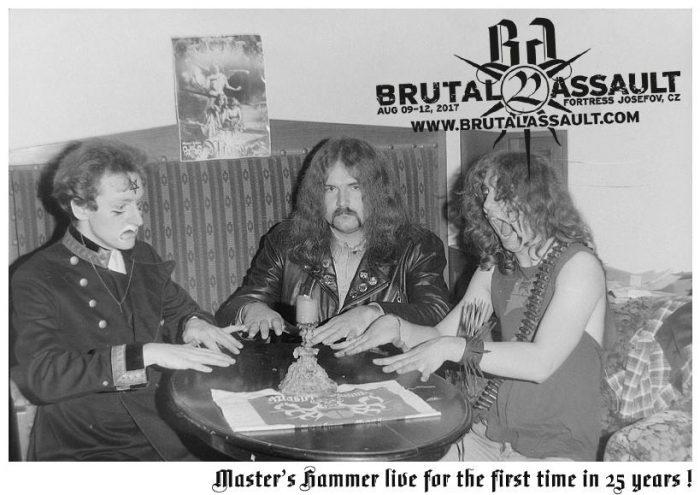 masters-hammer-brutal-assault-2017