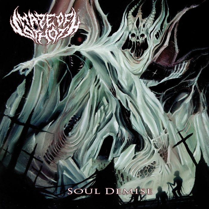 maze-of-sothoth-soul-demise-2016