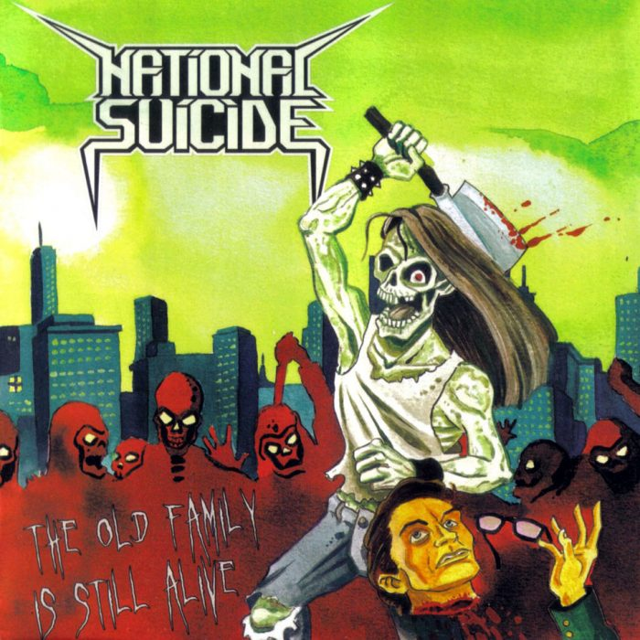 national-suicide-the-old-family-is-still-alive-2009