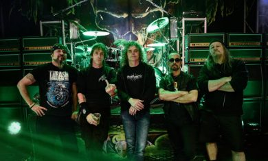 overkill-band-2016
