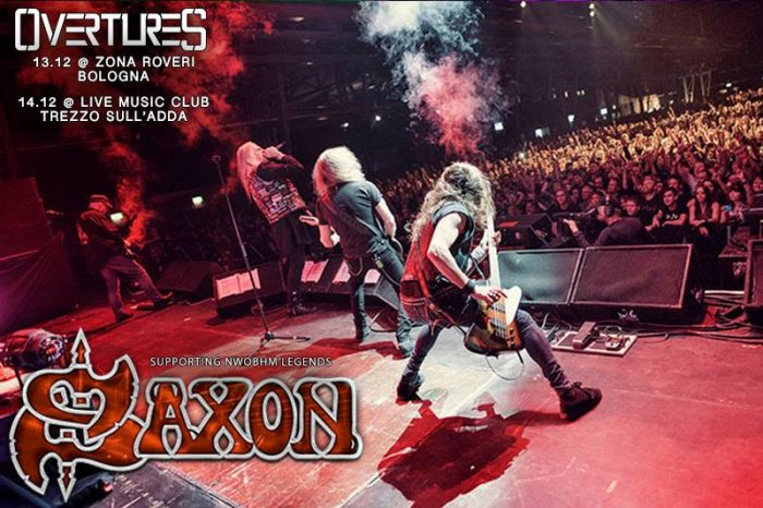 overtures-supporto-a-saxon-2016