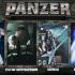 panzer-lineup-2016