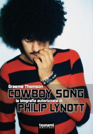phil-lynott-cowboy-song