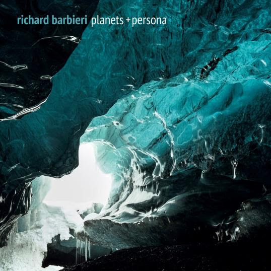 richard-barbieri-planets-persona-2017