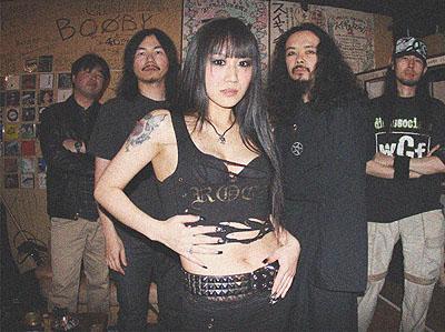 sigh-band-2015