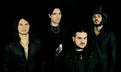 stamina-band-2016