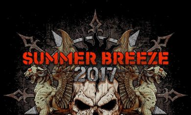 summer-breeze-2017-logo