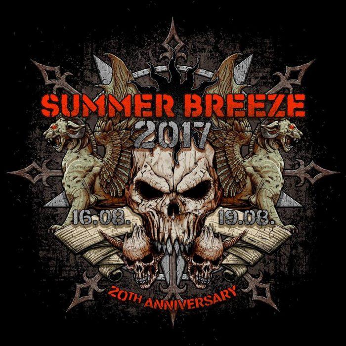 summer-breeze-2017-logo