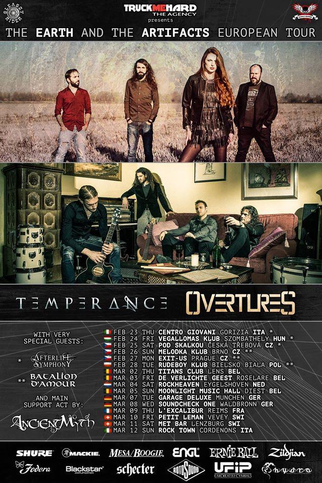 temperance-e-overtures-tour-2017