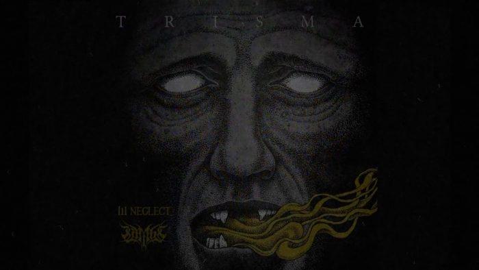 trisma-artwork-lambs-ill-neglect-2017