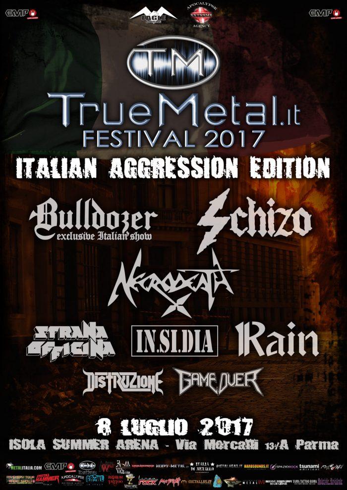 truemetal-festival-2017-locandina