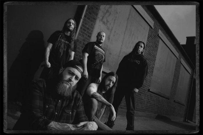 unfathomable-ruination-band-2016