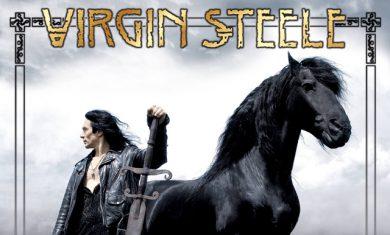 virgin-steele-visions-of-edenristampa-2017