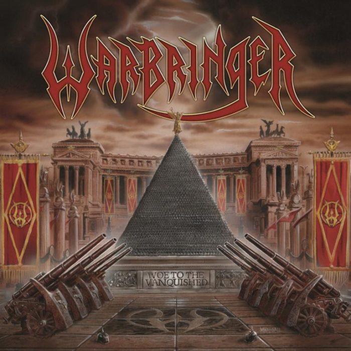warbringer-war-to-the-vanquished-2016