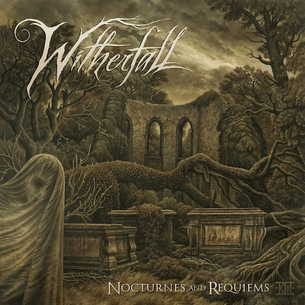witherfall-nocturnes-and-requiems-artwork-2017