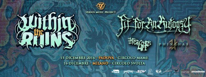 within-the-ruins-italia-2016