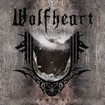wolfheart-tyhjyys-2017