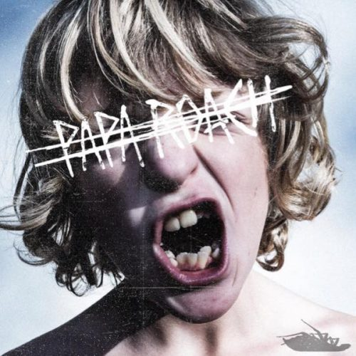 papa-roach-Crooked-Teeth-2017-500x500.jp